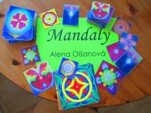 Mandaly AO